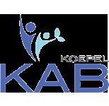 kab_logo_top